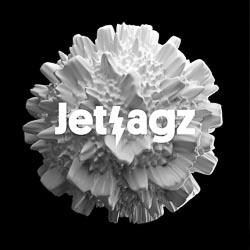 Jetlagz