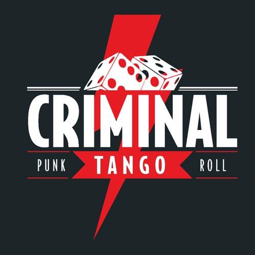 Criminal tango