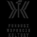 FWK-kwadrat