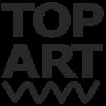 topart-black-kwadrat